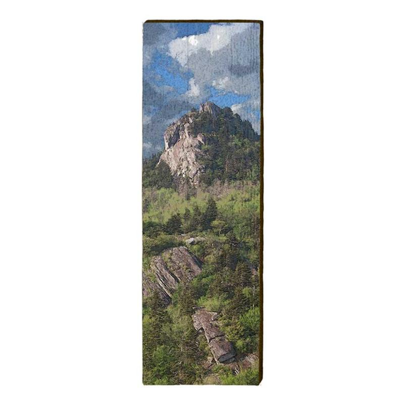 Grandfather Mountain Wall Art
